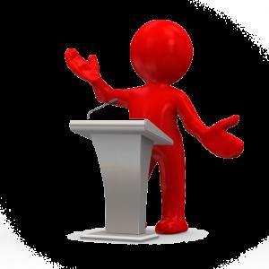 public-speaking2